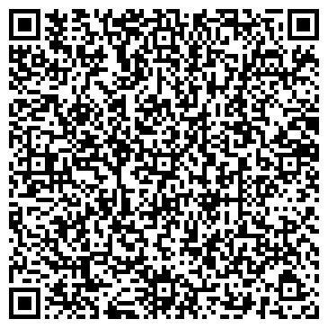 QR-код с контактной информацией организации NGS+ (НЖС+), ТОО