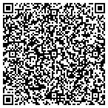 QR-код с контактной информацией организации KSAR Technology (КэйСАР Технолоджи), ТОО