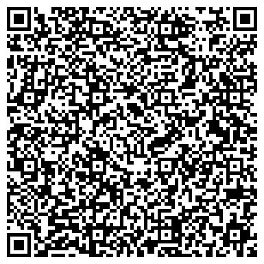 QR-код с контактной информацией организации TDK group (ТДК груп), в г.Атырау, ТОО