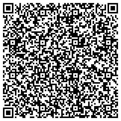 QR-код с контактной информацией организации TDK group (ТДК груп), в г.Экибастуз, ТОО