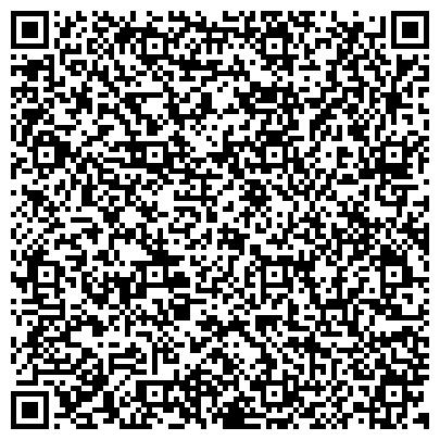 QR-код с контактной информацией организации УТПК - Полиэтиленовые трубы в Казахстане, ТОО