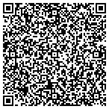 QR-код с контактной информацией организации Груп 4 Секуритас Казахстан, ЗАО