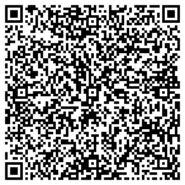 QR-код с контактной информацией организации Инжиниринг энд Секьюрити Компани, ТОО