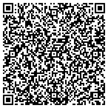 QR-код с контактной информацией организации Дивада, ИП