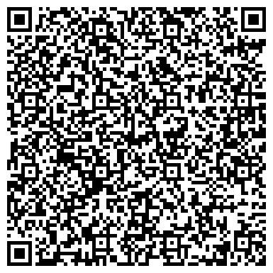 QR-код с контактной информацией организации IDea Engineering (Айдея Инжинеринг), ТОО