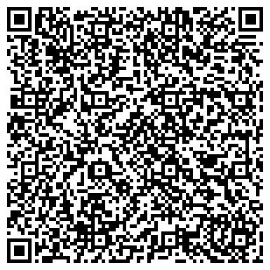 QR-код с контактной информацией организации TDK group (ТДК груп), ТОО