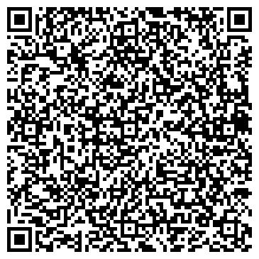 QR-код с контактной информацией организации СНАБЖЕНЕЦ ПЛЮС,ТОО
