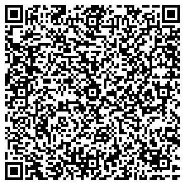 QR-код с контактной информацией организации Стройматериалы и К, Компания