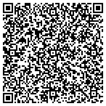QR-код с контактной информацией организации БИБЛИОТЕКА ИМ. А.П. ЧЕХОВА