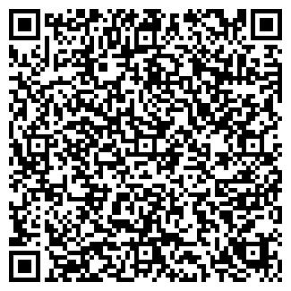 QR-код с контактной информацией организации DimEl.company,ТОО