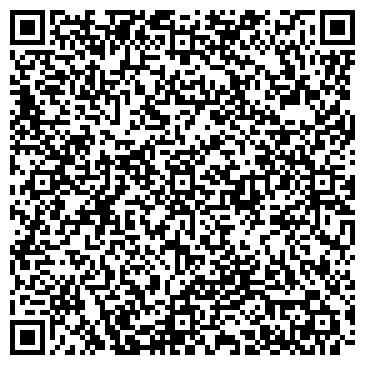 QR-код с контактной информацией организации Коргау, ТОО