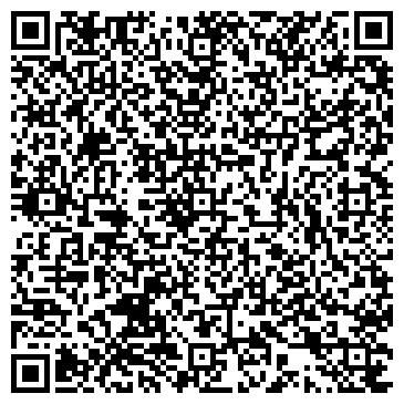 QR-код с контактной информацией организации AlRus Kazakhstan (АЛРус Казахстан), ТОО