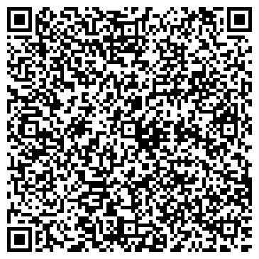 QR-код с контактной информацией организации Навиком, ТОО