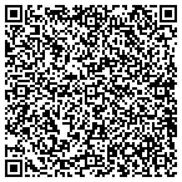 QR-код с контактной информацией организации Каримкулова, ИП