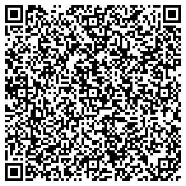 QR-код с контактной информацией организации Seiesag (Сисаг), ТОО