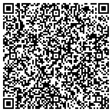 QR-код с контактной информацией организации Группа Компаний FAST (ФАСТ), ТОО