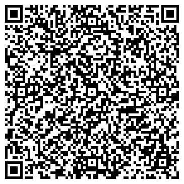 QR-код с контактной информацией организации Стройком-Караганда, ТОО