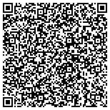 QR-код с контактной информацией организации ТАЛАССКОЕ УПРАВЛЕНИЕ ВОДОХОЗЯЙСТВЕННЫХ СИСТЕМ