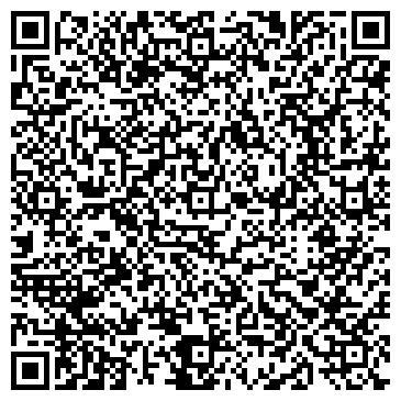 QR-код с контактной информацией организации Систем-сервис Астана, ТОО