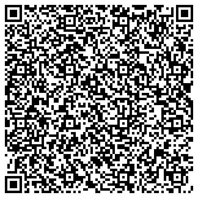 QR-код с контактной информацией организации Risheng Trading Company (Ришенг Традинг Компани), ТОО
