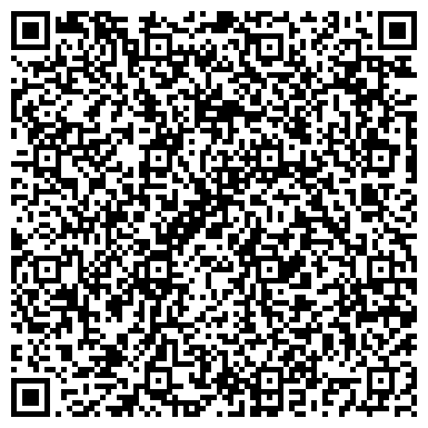 QR-код с контактной информацией организации ЭлинСнабСервис, ТОО