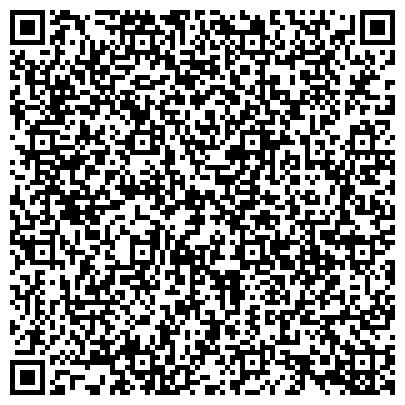 QR-код с контактной информацией организации Specially Supply Company (Спешли Сапли Компани), ТОО