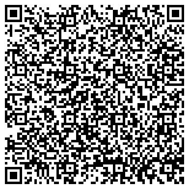 QR-код с контактной информацией организации БИБЛИОТЕКА СЕМЕЙНОГО ЧТЕНИЯ ИМ. Ю.В. ТРИФОНОВА № 24