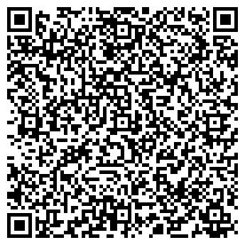 QR-код с контактной информацией организации Агротех (Завод), ТОО