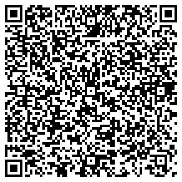 QR-код с контактной информацией организации Спика, ИП