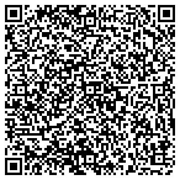 QR-код с контактной информацией организации Sommer Kazakhstan (Зоммер Казахстан), ТОО