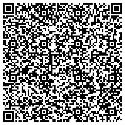 QR-код с контактной информацией организации Rollet Plast (Роллет Пласт), ТОО
