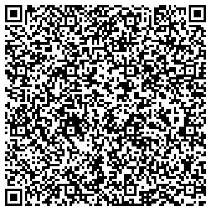 QR-код с контактной информацией организации Pro Automatic Плюс (Про Автоматик Плюс), ТОО