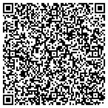 QR-код с контактной информацией организации VK Corp (ВиКей Корп), ТОО