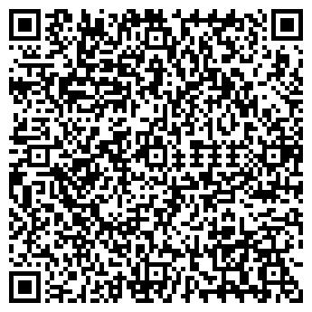 QR-код с контактной информацией организации Грицай Я.Г.,ИП