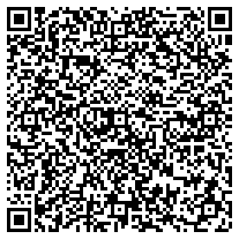 QR-код с контактной информацией организации Семдел Групп, ИП