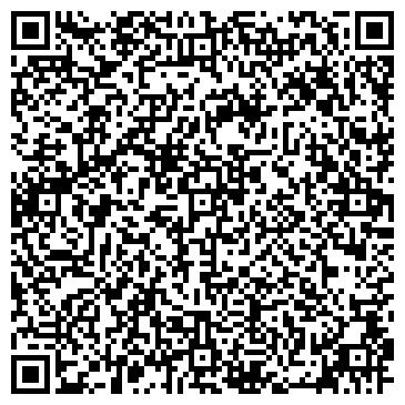 QR-код с контактной информацией организации Вельгоша Р.В.,ИП