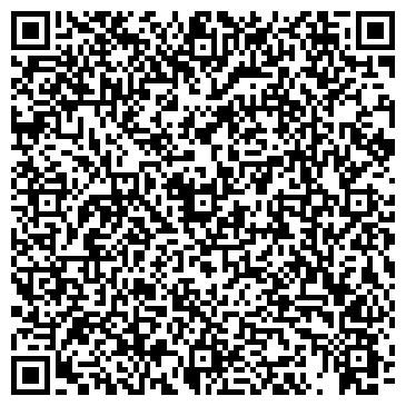 QR-код с контактной информацией организации Промэнергоснаб-kz (Промэнергоснаб-кз), ТОО