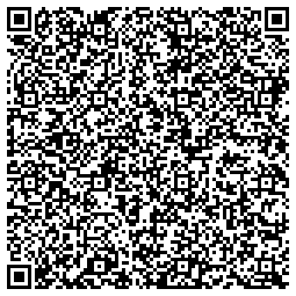 QR-код с контактной информацией организации ЭКОНОМИКА И БИЗНЕС