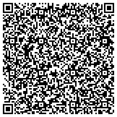 QR-код с контактной информацией организации Petrotall Group (Петроталл Груп), Филиал
