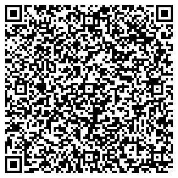 QR-код с контактной информацией организации Marik Co (Марик Ко), ТОО
