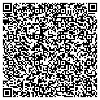 QR-код с контактной информацией организации Батыс Энергон, ТОО