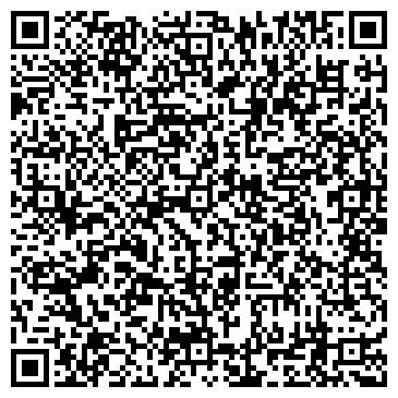 QR-код с контактной информацией организации Germes-1 (Гермес-1), ТОО