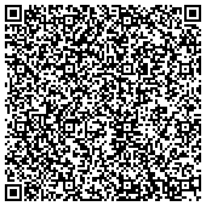 QR-код с контактной информацией организации БИБЛИОТЕКА ГОРКОМА ПРОФСОЮЗА РАБОТНИКОВ ТОРГОВЛИ, ОБЩЕПИТА И ПОТРЕБКООПЕРАЦИИ