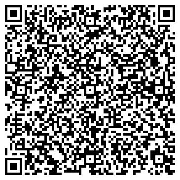QR-код с контактной информацией организации СпецМонтажПлюс, ТОО