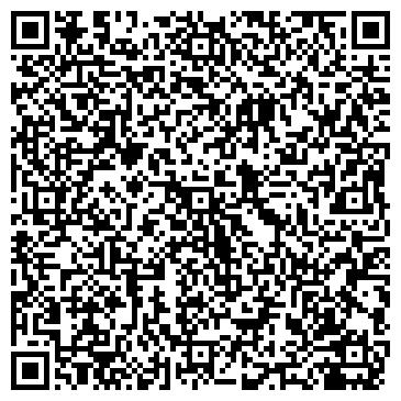 QR-код с контактной информацией организации Нил Гамма Технологии, ТОО