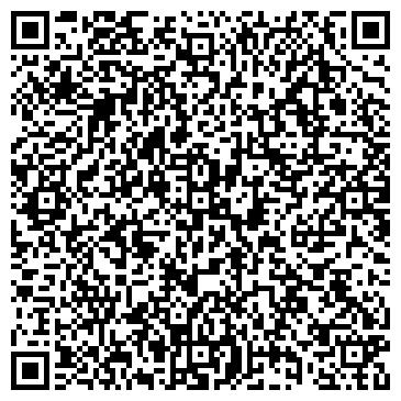 """QR-код с контактной информацией организации ТОО """"Ак бастау KZ"""""""