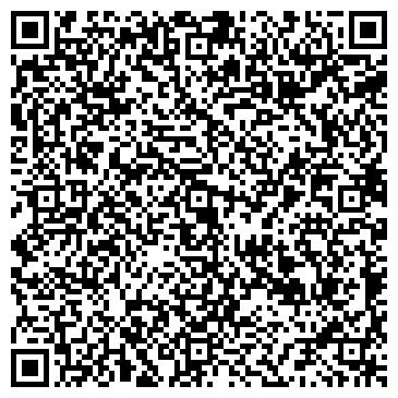 QR-код с контактной информацией организации Мир Антенн