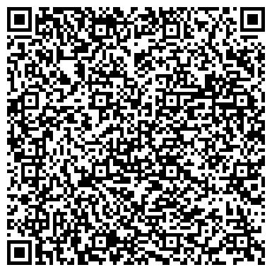 """QR-код с контактной информацией организации ТОО """"Information Technologies Invest Group"""""""