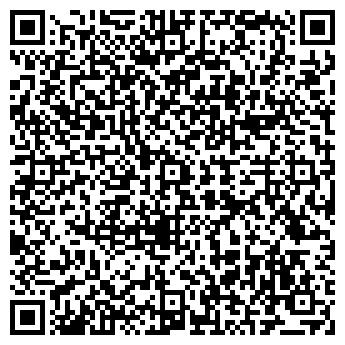 """QR-код с контактной информацией организации ТОО """"Сэтти Арба"""""""
