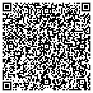 """QR-код с контактной информацией организации Общество с ограниченной ответственностью ТОО """"Dtees Solutions"""""""